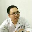 任洪涛_好大夫在线