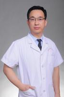 刘光伟_好大夫在线