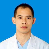 华南区小儿泌尿外科劳伟华专家团队