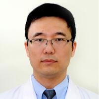 医大二院泌尿外科膀胱软镜检查胡海龙团队_好大夫在线