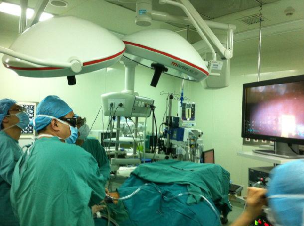 腹腔镜手术外景.jpg
