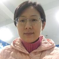田凤艳医生