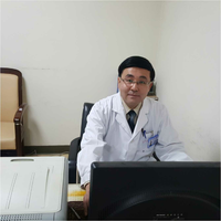李博_好大夫在线