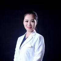 王宁娟医生