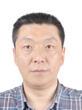 刘筠_好大夫在线