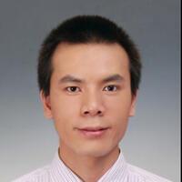 牙周牙髓联合治疗吴明桃团队_好大夫在线