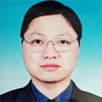 朱永锋_好大夫在线