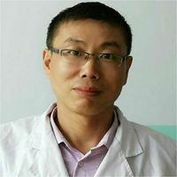 俞国先_好大夫在线