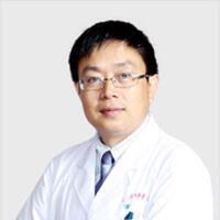 温州医科大学附属眼视光医院微创玻璃体视网膜手术魏勇团队_好大夫在线