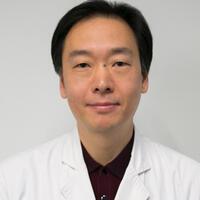 吴星宇医生