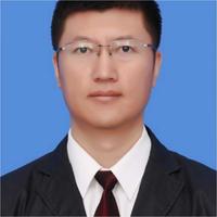 杨广禄医生
