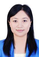 王菊勇医生