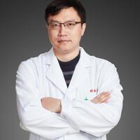 瑞金医院孙伯民难治性癫痫治疗团队