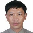 刘汉良_好大夫在线