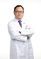 胃癌多学科会诊_好大夫在线