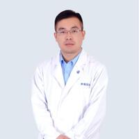 张永法医生
