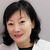 景苏玉医生
