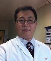 吳剛醫生微創足踝外科專家團隊_好大夫在線