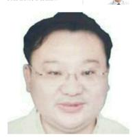 刘毅_好大夫在线