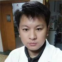 陶俊峰医生