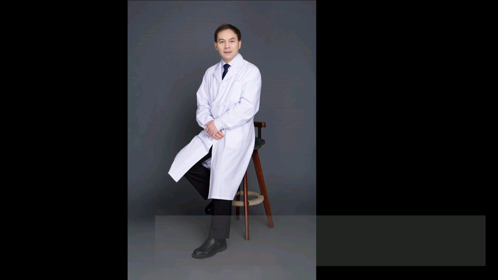 根管治疗及其适应症
