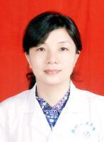张莉峰_好大夫在线