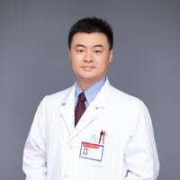 李小飞_好大夫在线
