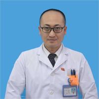 刘家旭医生