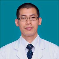 肺癌MDT综合诊疗团队_好大夫在线