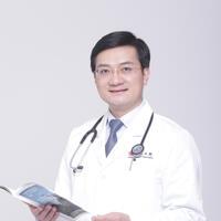 宋志强_好大夫在线