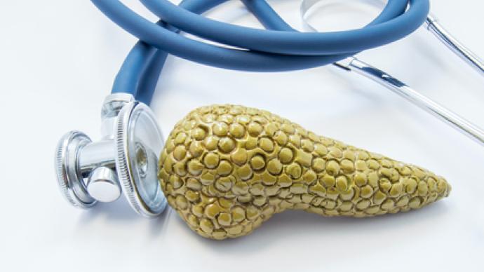 胰腺癌会遗传吗?