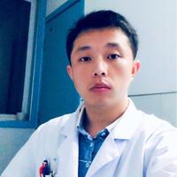 王多浩_好大夫在线