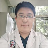 姜斌_好大夫在线