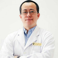 天津医科大学第二医院泌尿外科尿路上皮癌多学科会诊团队_好大夫在线