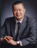 郑亿庆医生