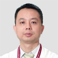 杨东新_好大夫在线