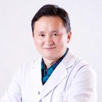 徐斌_好大夫在线