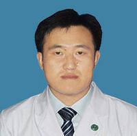 王海雄医生