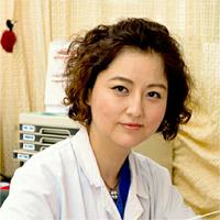 牛志宏医生