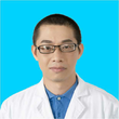 林伟成_好大夫在线