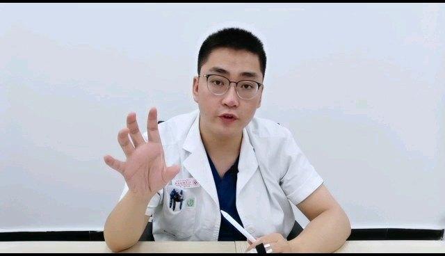 什么情况下需要警惕慢性盆腔炎?
