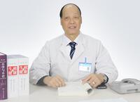 王益鑫_好大夫在线