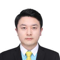 蒋怀礼医生