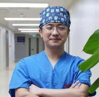 林敬莱医生
