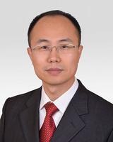 朱宏偉教授脊柱、疼痛和癲癇團隊_好大夫在線