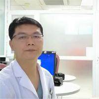 劉曉雁皮脂腺痣切除術治療專家團隊_好大夫在線