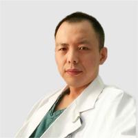 刘军_好大夫在线