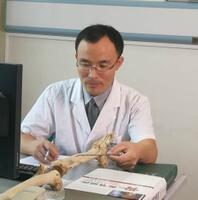 山東省創傷中心張鵬專家團隊_好大夫在線