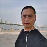 包青龙医生