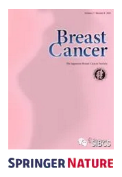 每天久坐一小时乳腺癌风险高百分之一